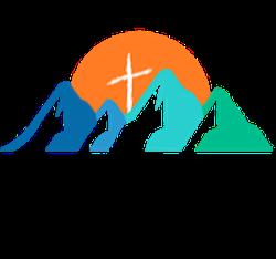 rescue-mission-of-salt-lake-logo-3-1