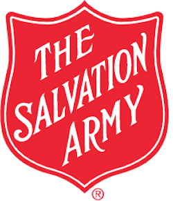 salvation army glendale