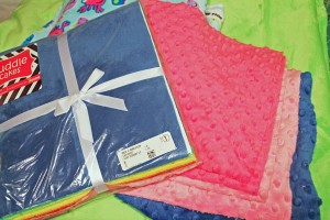 supplies-for-cuddle-quilt