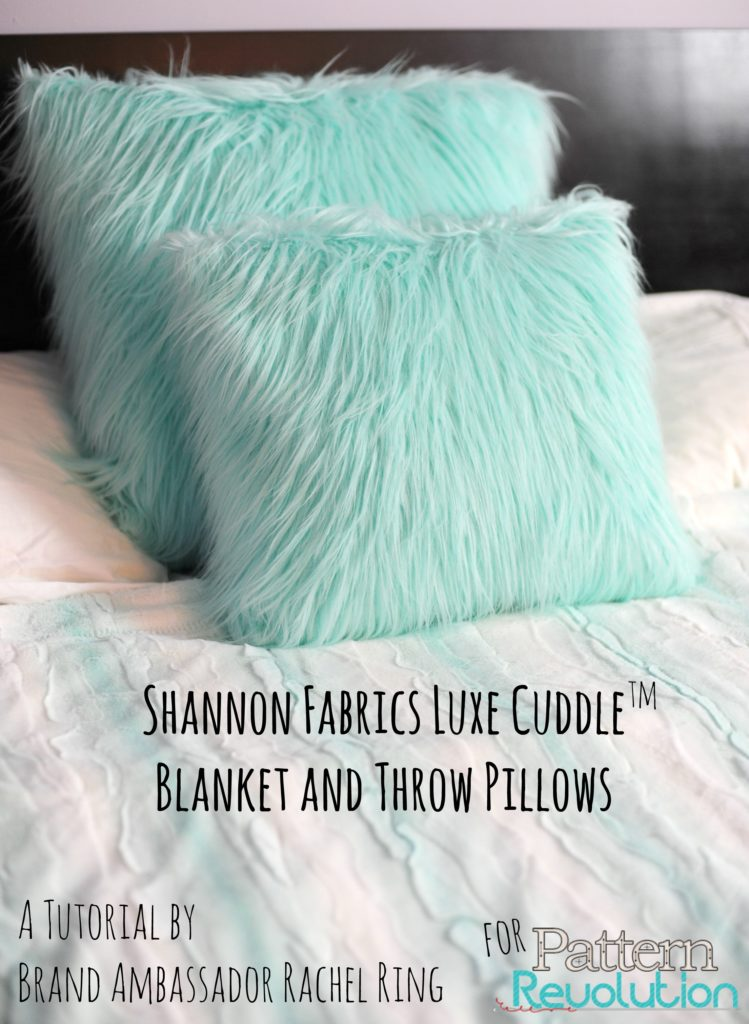 tutorial pic with text for shannon blog