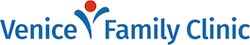venice family clinic