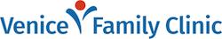 venice-family-clinic-lofo-2