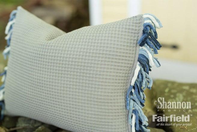 waffel Pillow_wm