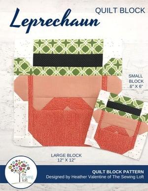 Leprechaun-Quilt-Block-Cover-791x1024