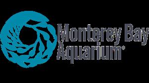 Monterey-Bay-Aquarium-Logo