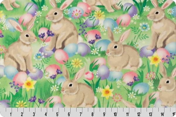 Spring Fabrics_dcegghuntmulti