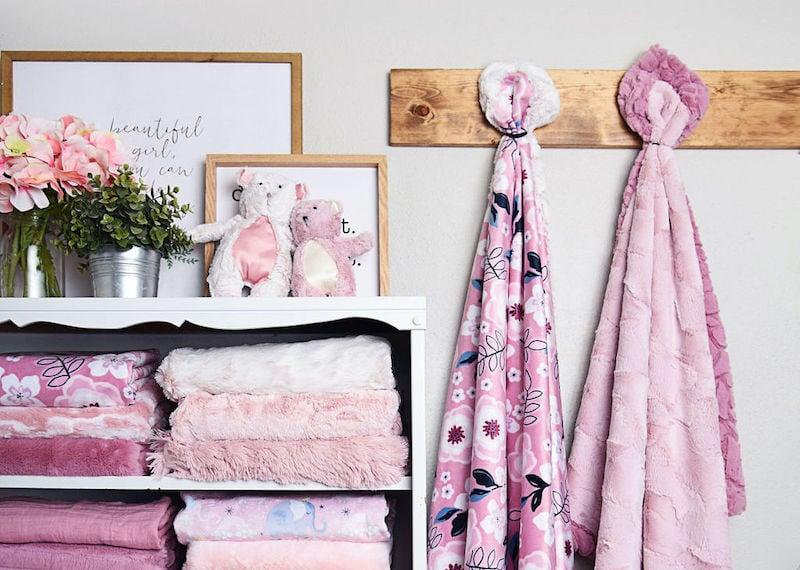 fabrics for spring season