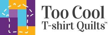 t_shirt_horizanatal_logo