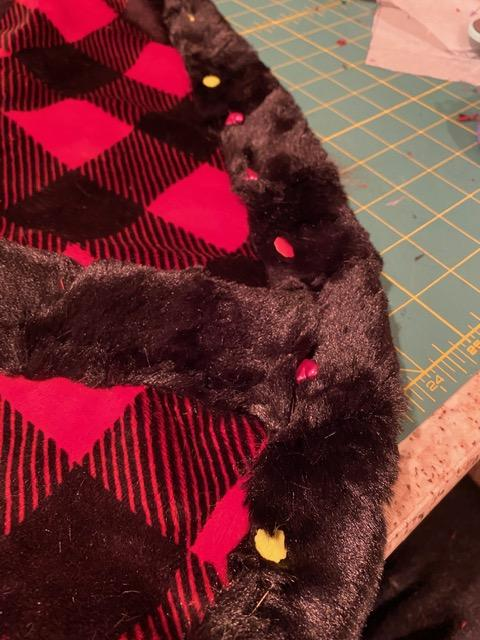 warm and cozy pattern tutorial - Unknown-12