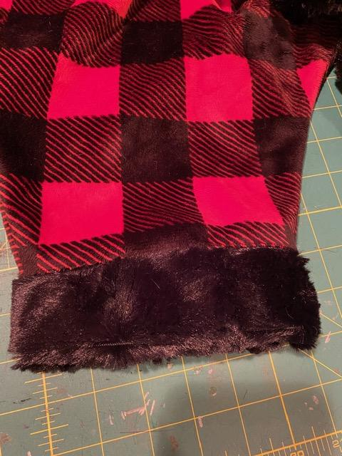 warm and cozy pattern tutorial - Unknown-14