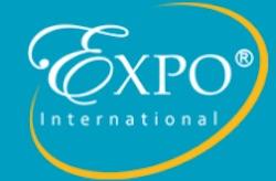 expo international faux fur wholesaler