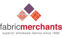 fabric merchants best terry cloth wholesalers