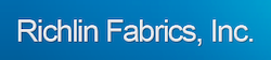 richlin fabrics best terry cloth fabric wholesalers