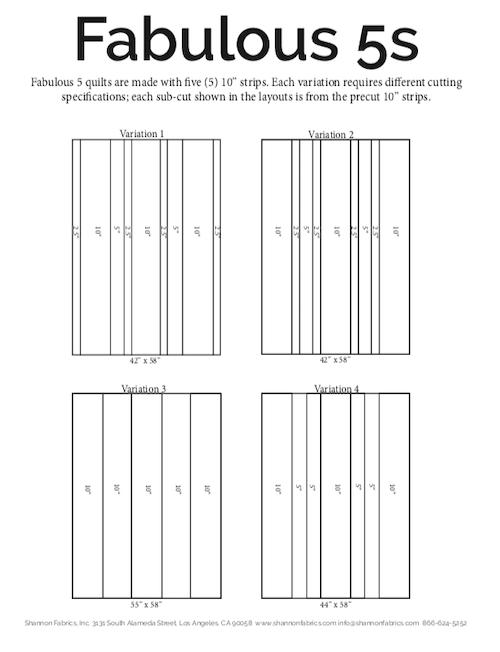 bath mat sewing pattern quilt