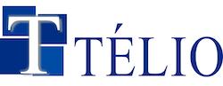 telio faux fur wholesaler