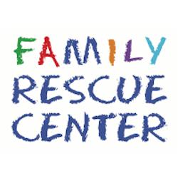 family rescue center