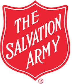 salvation army glendale