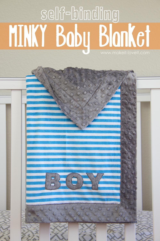 Minky Baby Blanket Faux Fur Throw Floral Bunnies Custom Baby Blanket Unique Baby Gift. Toddler Bedding Crib Bedding Dream Blanket