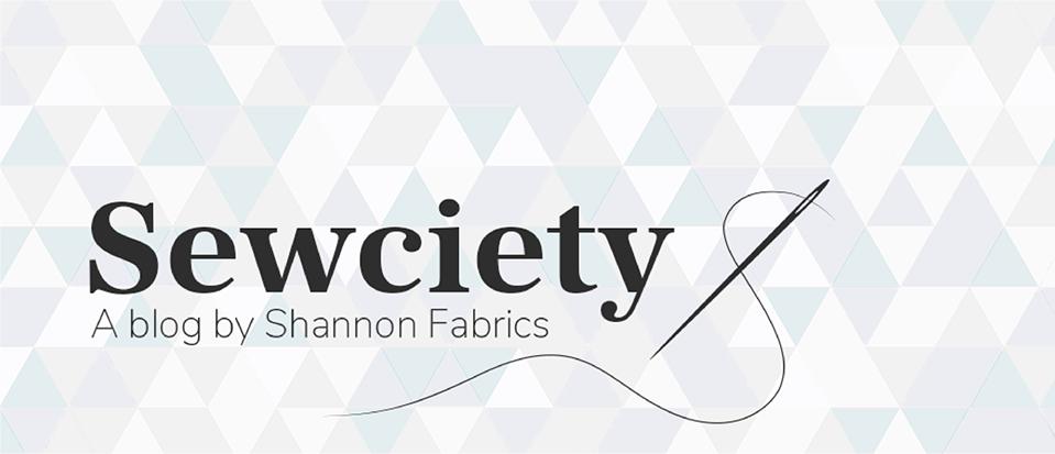 blog_banner_mobile